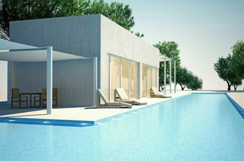 filtro sabbia piscina